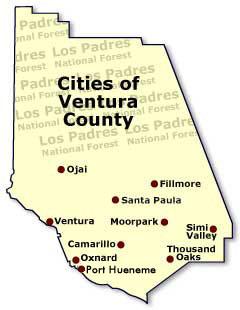 Social Spice Media Services Ventura County California