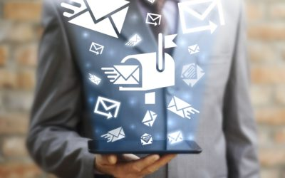 Direct Mail VS Email Marketing