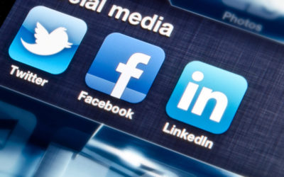 Which Social Media Channels Make Sense for Your Business?