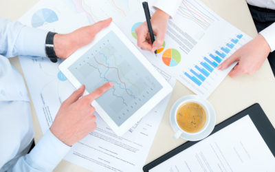 The Value of Analytics