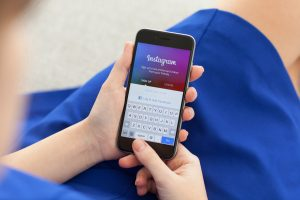 SocialSpiceMedia-AvoidInstagramShadowban