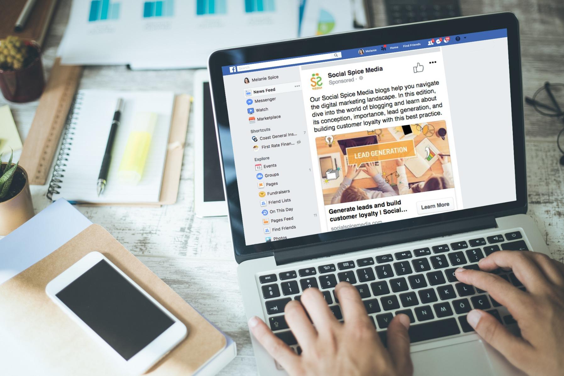 SocialSpiceMedia-FacebookAdsExpert