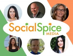 SocialSpiceMedia-Team