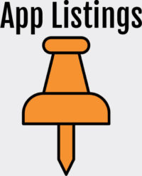 app-listings-pin-icon
