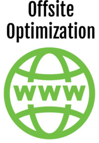 offsite-optimization-www-icon