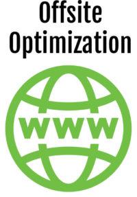 offsite-optimization-www-icon