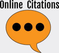 online-citations-speech-bubble-icon