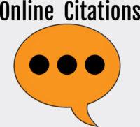 online-citations-speech-bubble-icon