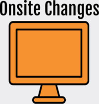 onsite-changes-monitor-icon
