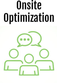 onsite-optimization-chat-icon