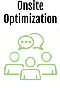 onsite-optimization-chat-icon
