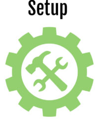 setup-gear-icon